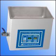 供应山西振荡器厂家报价 振荡器主要分为RC,LC振荡器和晶体振荡器