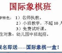 供应厦门中国象棋培训厦门国际象棋培训向尚文化多元教育推广中心批发