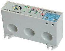 供应UL-E2(8-20A)电机缺相保护器批发