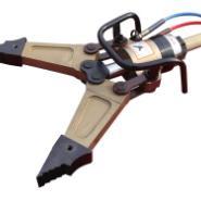 北京液压扩张器/开缝器图片图片