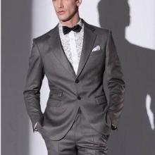 杭州男士西服哪里定制性价比最高?法派特高级男装定制批发