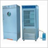 织物类测试仪器进口报关/仪器仪表进口商家备案公司 图片|效果图