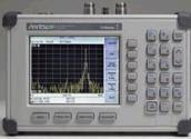 电子测量仪器进口报关代理