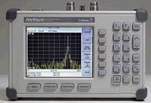 电子测量仪器进口报关代理批发