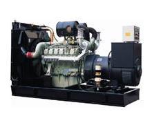 供应柴油发电机组   电话:18777178968