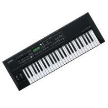 雅丽轩乐器特价出售供应雅马哈MIDI键盘KX49