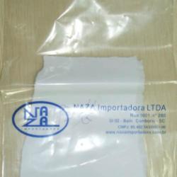 供應立體袋厂