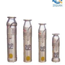 供应QSP型不锈钢潜水泵|哪家质量好|微型潜水泵|石家庄水泵厂批发