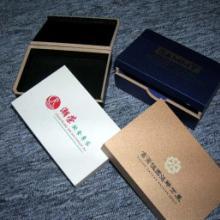 深圳牙签木盒,酒店牙签包装.木制牙签盒.纸巾木盒批发