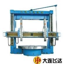 供应10米12米5/2米5双柱立车批发