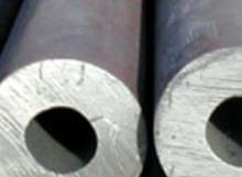 供应宏瑞920大口径国标钢管太原市代理 图片