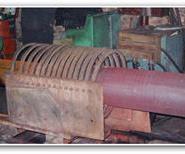 供应三沙市代理外径325mm碳钢20无缝化