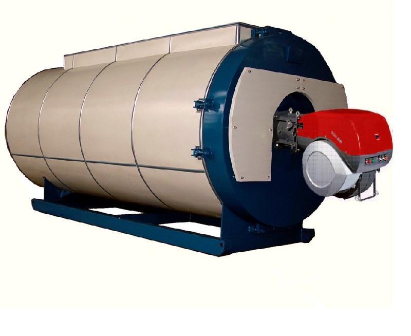 供应息息相关的能源设备锅炉