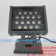 12W投光灯图片LED投光灯报价图片