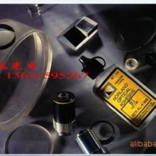 供应进口紫外线固化胶,uv固化胶美国NOA73,uv胶固化时间