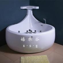 供应家用按摩浴缸#浴缸