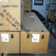 供应KIP2000硒鼓/碳粉/主板