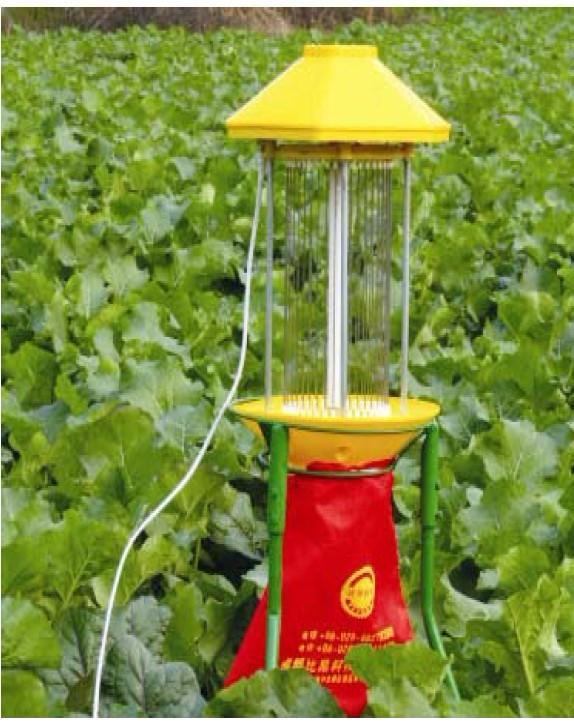 供应12V杀虫灯厂家、、四川杀虫灯价格