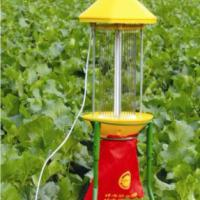 供应农业用具杀虫灯植保机械无公害
