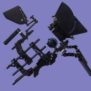 航影套装代-5D2单反相机专用套装图片