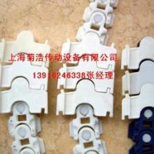 供应上海产1700龙骨链RT114龙骨链
