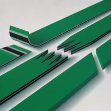 平皮带/平皮带价格/平皮带厂商/平皮带型号/平皮带规格/平皮带品牌