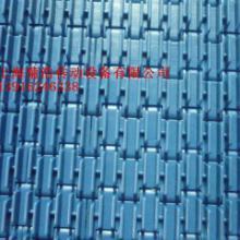 上海雷吉娜平顶链,雷吉娜平顶链全国优秀供应商,雷吉娜平顶链正品!!!