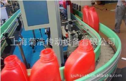 上海菊浩传动设备有限公司