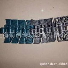 雷吉娜UP882TK1/2/雷吉娜UP882TK1/2型号,品牌厂商