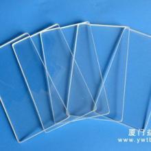 供应壁炉玻璃,耐高温壁炉玻璃,品质卓越批发