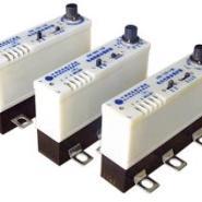 JDB-80/KDB-80/列电动机综合保护器图片