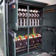 精品ZGS11美式箱式变电站图片