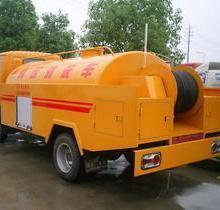 供应杭州高压清洗,杭州专业清洗管道杭勇公司期待和您合作批发