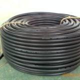 供应厦门电缆线回收处,厦门收购电线电缆,厦门废电力电缆回收电话