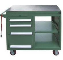 供应工具车-移动工具车-移动工具柜