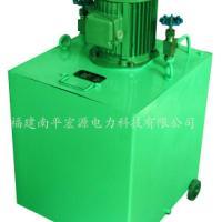 供应GGL高压油泵