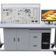 单片机实验开发系统自动控制原理综图片