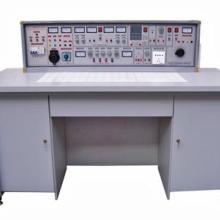 智能型电工实验室成套设备