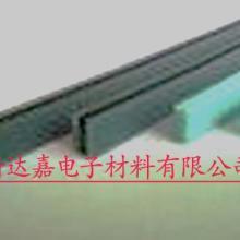 供应导电橡胶条【电线版导电胶条、】导电胶条厂家批发
