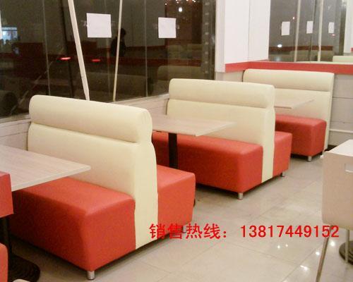 上海西餐厅_上海西餐厅门口图_外滩上海大厦西餐厅
