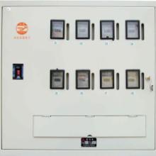 配电箱检测的标准和检测项目配电与照明检测图片