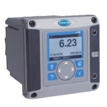 供应SC200通用型控制器图片
