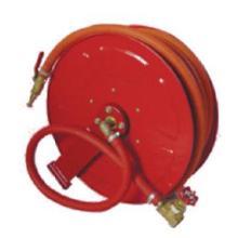 供应消防软管卷盘批发,贵州专业消防维保18286036568
