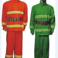 供应贵州新市消防战斗服,供应贵阳消防器材,供应六盘水灭火器
