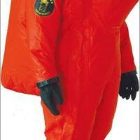 供应全封闭式防化服贵州消防维保就在万安顺达消防18286036568