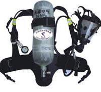供应贵州正压式呼叫器。贵州消防呼吸产品。贵州消防器材。