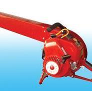 供应贵州灭火器批发价格,贵州风力灭火机。贵州消防桶。