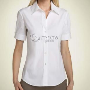 订做定制上海男女衬衫上海衬衫厂图片