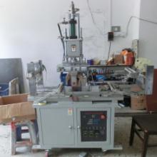 供应深圳热转印加工塑料桶图片
