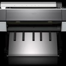 供应EpsonStylusPro9908大幅面打印机